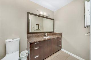 Photo 12: 421 7511 120 Street in Delta: Scottsdale Condo for sale (N. Delta)  : MLS®# R2518894