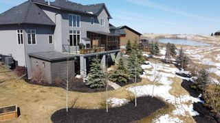 Photo 5: 214 Montenaro Place in Rural Rocky View County: Rural Rocky View MD Detached for sale : MLS®# A1098643