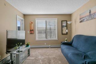 Photo 8: 407 12025 22 Avenue SW in Edmonton: Zone 55 Condo for sale : MLS®# E4266067