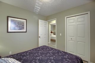 Photo 27: 410 DRAKE LANDING Point: Okotoks Detached for sale : MLS®# A1026782