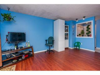 Photo 8: 46 9400 128 Street in Surrey: Queen Mary Park Surrey Townhouse for sale : MLS®# R2331713
