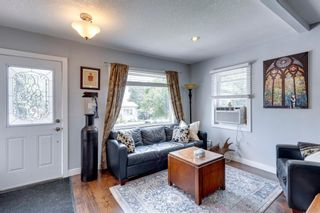 Photo 8: 3719 Centre A Street NE in Calgary: Highland Park Detached for sale : MLS®# A1126829