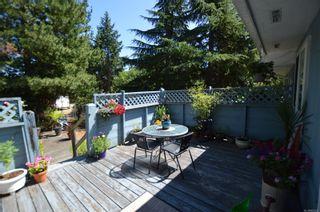 Photo 31: 776 Anderton Rd in Comox: CV Comox Peninsula House for sale (Comox Valley)  : MLS®# 882432