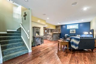 Photo 30: 15 Winters Way: Okotoks Detached for sale : MLS®# A1132013