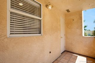 Photo 8: NORTH PARK Condo for sale : 2 bedrooms : 4011 LOUISIANA ST #1 in San Diego