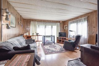 Photo 2: 10935 280 Street in Maple Ridge: Whonnock Manufactured Home for sale : MLS®# R2358811