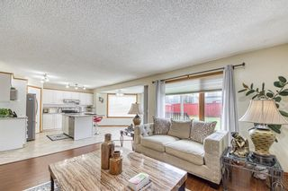 Photo 10: 23 Citadel Meadow Grove NW in Calgary: Citadel Detached for sale : MLS®# A1149022