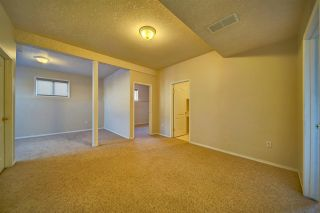Photo 33:  in Edmonton: Zone 28 House for sale : MLS®# E4224732
