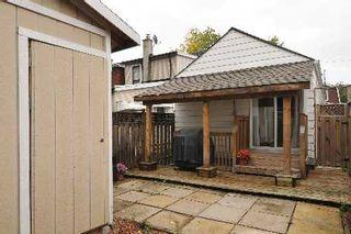 Photo 9: 192 Barker Avenue in Toronto: Woodbine-Lumsden House (Bungalow) for sale (Toronto E03)  : MLS®# E2629194