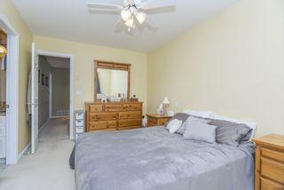 Photo 35: 8130 168B Street in Surrey: Fleetwood Tynehead House for sale : MLS®# R2514890