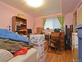 Photo 16: 1039 Haslam Ave in VICTORIA: La Glen Lake Half Duplex for sale (Langford)  : MLS®# 751398