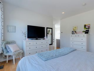 Photo 13: 3634 Coleman Pl in : Co Latoria House for sale (Colwood)  : MLS®# 885910