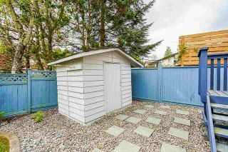 Photo 40: 1288 VICTORIA Drive in Port Coquitlam: Oxford Heights House for sale : MLS®# R2573370