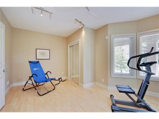 Photo 35: 33 PANORAMA HILLS Manor NW in Calgary: Panorama Hills House for sale : MLS®# C4072457