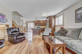 Photo 3: 923 Cresthill Court in Oshawa: Pinecrest House (Sidesplit 5) for sale : MLS®# E5196315