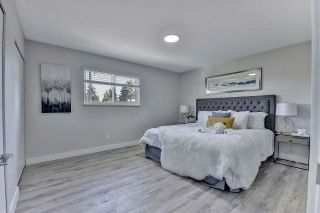 Photo 21: 13572 68 Avenue in Surrey: West Newton House for sale : MLS®# R2590910