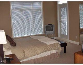 "Photo 7: 427 4280 MONCTON Street in Richmond: Steveston South Condo for sale in ""THE VILLAGE"" : MLS®# V656451"