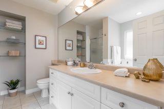 Photo 26: 3240 OSBORNE Street in Port Coquitlam: Woodland Acres PQ House for sale : MLS®# R2472632