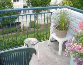 "Photo 8: 307 7840 MOFFATT RD in Richmond: Brighouse South Condo for sale in ""MELROSE"" : MLS®# V605053"
