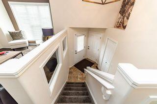 Photo 2: 9701 88 Street: Morinville House for sale : MLS®# E4245082