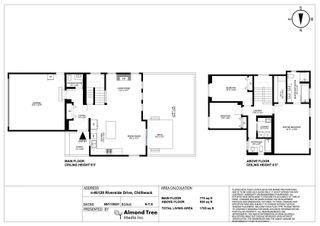 "Photo 28: 4 46128 RIVERSIDE Drive in Chilliwack: Chilliwack N Yale-Well House for sale in ""Bonny Park Lane"" : MLS®# R2618321"