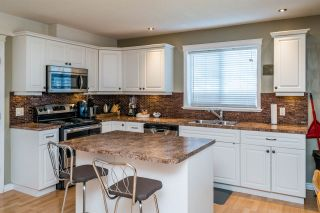 Photo 14: 6837 CHARTWELL Avenue in Prince George: Lafreniere House for sale (PG City South (Zone 74))  : MLS®# R2488499
