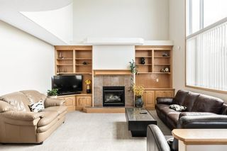 Photo 21:  in Calgary: Hamptons Detached for sale : MLS®# A1121640