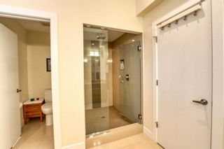 Photo 30: 206 20 Brentwood Common NW in Calgary: Brentwood Row/Townhouse for sale : MLS®# A1129948