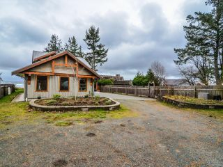 Photo 52: 3777 S ISLAND S Highway in CAMPBELL RIVER: CR Campbell River South House for sale (Campbell River)  : MLS®# 775066