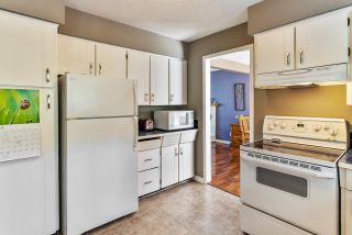 Photo 7: 32604 ROSSLAND Place in Abbotsford: Abbotsford West House for sale : MLS®# R2581938