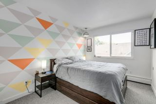 """Photo 14: 306 1622 FRANCES Street in Vancouver: Hastings Condo for sale in """"Frances Place"""" (Vancouver East)  : MLS®# R2619733"""
