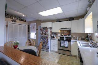 Photo 11: 312 Sydney Avenue in Winnipeg: Residential for sale (3D)  : MLS®# 202109291