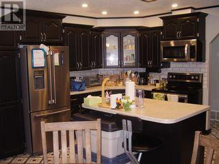 Photo 3: 10209 103 Avenue in La Crete: House for sale : MLS®# A1092668