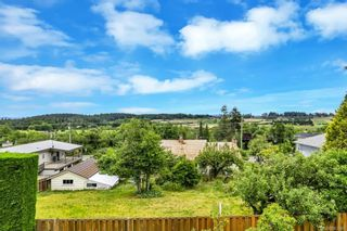Photo 9: 2284 Lynne Lane in Central Saanich: CS Keating House for sale : MLS®# 843546