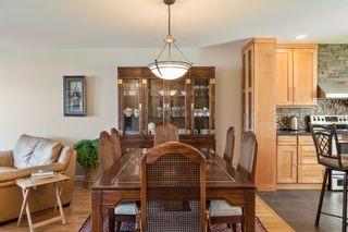 Photo 36: 4453 Northeast 14 Street in Salmon Arm: RAVEN House for sale (Salmon Arm NE)  : MLS®# 10188006