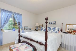 Photo 34: 6321 Clear View Rd in : CS Martindale House for sale (Central Saanich)  : MLS®# 870627