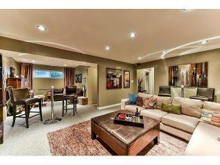 Photo 7: 8801 DELVISTA DR in Delta: Nordel House for sale (N. Delta)  : MLS®# F1448139