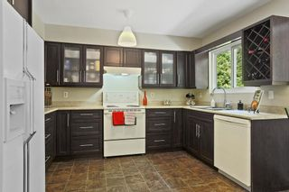 """Photo 11: 1306 FLYNN Crescent in Coquitlam: River Springs House for sale in """"River Springs"""" : MLS®# R2588177"""