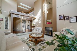 """Photo 4: 12385 63A Avenue in Surrey: Panorama Ridge House for sale in """"BOUNDARY PARK"""" : MLS®# R2465233"""