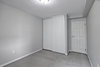 Photo 19: 504 1240 12 Avenue SW in Calgary: Beltline Apartment for sale : MLS®# A1093154