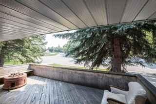 Photo 28: 2328 58 Avenue SW in Calgary: North Glenmore Park Detached for sale : MLS®# A1130448