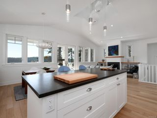 Photo 8: 1151 Marina Dr in : Sk Becher Bay House for sale (Sooke)  : MLS®# 872224