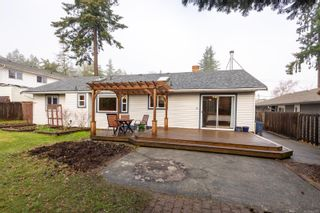 Photo 33: 401 Merecroft Rd in : CR Campbell River Central House for sale (Campbell River)  : MLS®# 862178
