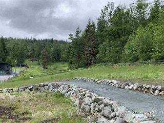 "Photo 1: 6428 HYFIELD Road in Abbotsford: Sumas Mountain Land for sale in ""SUMAS MOUNTAIN"" : MLS®# R2462015"
