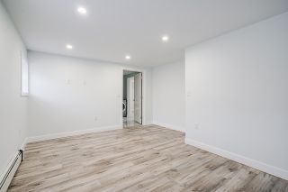 Photo 37: 6157 EWART Street in Burnaby: South Slope House for sale (Burnaby South)  : MLS®# R2537651
