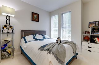 Photo 25: 103 1129 PIPELINE Road in Coquitlam: New Horizons Townhouse for sale : MLS®# R2547180