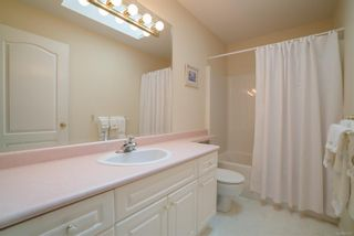 Photo 13: 5918 Oliver Rd in : Na Uplands House for sale (Nanaimo)  : MLS®# 857307