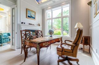 Photo 24: 5840 FORSYTH Crescent in Richmond: Riverdale RI House for sale : MLS®# R2607613
