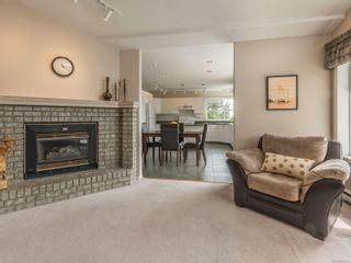 Photo 27: 3339 Stephenson Point Rd in : Na Departure Bay House for sale (Nanaimo)  : MLS®# 874392