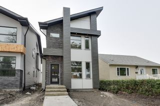 Photo 18: 10822 135 Street in Edmonton: Zone 07 House for sale : MLS®# E4126852